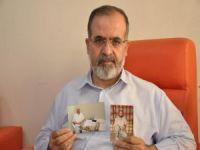 90'ların zulme boyun eğmeyen mağdurları Yusufîler özgürlük bekliyor