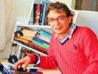 Gaziantep'te tutuklanan gazeteciler tahliye edildi
