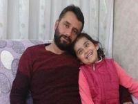 İnşaat işçisi elektrik akımına kapılarak hayatını kaybetti