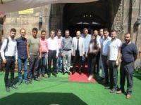 Bitlis Valisi: Dere Üstü Islah Projesi hayata geçirilecek!