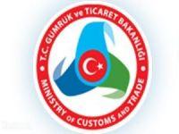 Tüketici hakem heyeti bölgesel eğitim toplantısı Şanlıurfa'da yapıldı