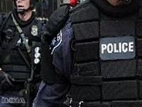 İspanya'da minibüs kalabalığın arasına daldı: 13 ölü