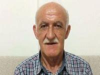 Hakkari'de 36 yıldır arıcılık yapan kişi ölü olarak bulundu
