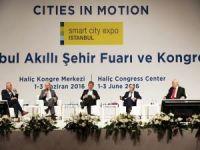 Türkiye'nin yapı, şehir ve gelecek vizyonu Eylül ayında bu zirvede çizilecek