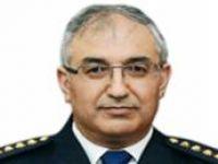 Ankara Emniyet Müdürü görevini bıraktı