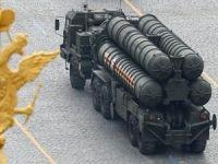 Rusya ile S-400 anlaşması imzalandı