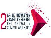 2. MMG Ar-Ge İnovasyon Zirvesi ve Sergisi Zirve Programı açıklandı