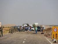 Diyarbakır'daki saldırıda 500 kilo amonyum nitrat kullanılmış