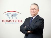 Türk Çelik Sektöründen Latin Amerika ve Karayipler açılımı