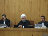 Ruhani: Soykırım kabul edilemez