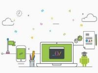 """""""Android Akademi"""" program kayıtları başladı"""