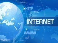 Girişimlerin yüzde 96'sı İnternet kullanıyor