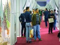 TETSİAD: Dünyanın en iyi ev tekstili fuarları Türkiye'de