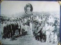 Arakan'ın kanlı tarihi acı ve gözyaşı ile dolu!