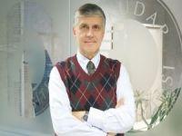 Prof.Dr. Tayfun Uzbay, beynin görünmeyen yüzünü yazdı