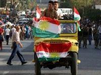IKBY: Irak parlamentosu referandumu iptal edemeyecek!