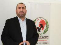 Avrupa Yetim Eli Ramazan hazırlıklarını tamamladı