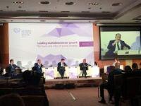 Posta Sektörünün CEO Zirvesi Türkiye'de yapılacak