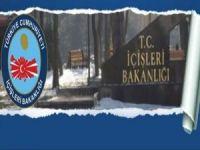 Bir günde 17 PKK'lı öldürüldü