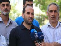Özgür-Der'den 'Kürdistan Referandumu' açıklaması