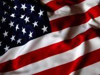 ABD Bağdat Büyükelçiliği'nden Referandum uyarısı