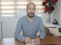 Bismil'de Arakanlılar için yardım kampanyası