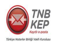 TNB KEP ve BTSO'dan Büyük işbirliği