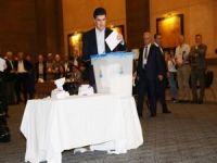 Neçirvan Barzani: Referandum Türkiye için bir tehdit faktörü değil!