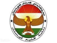 """""""Kürdistan Bölgesi Başkanlığı"""" uyarılarda bulundu"""