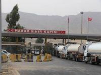 İçişleri Bakanlığı: Biri gri kategoride aranan 5 PKK'lı teslim oldu