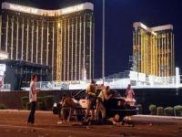 ABD'deki saldırıda ölenlerin sayısı 50'ye yükseldi