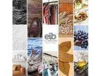 EİB'den Eylül ayında 978 milyon dolarlık ihracat