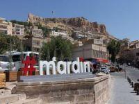 Mardin'de eylem yasağı 3 ay daha uzatıldı
