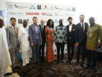 World Tourism Forum Africa Summit, Gana'nın Başkenti Akra'da gerçekleşti