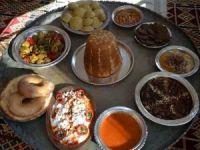 """Siirt """"Gastronomi Kongresi"""" 18-22 Ekim'de İstanbul'da"""