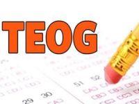 TEOG'un Kaldırılması ve Liselere Giriş Sınavının Akıbeti