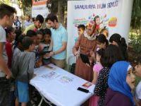 'Şanlıurfa Bilim Şenliği' düzenlenecek