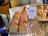 16 Ekim Dünya Ekmek Günü!