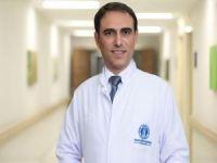 Grip aşısı kalp krizi riskini azaltıyor