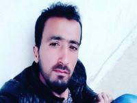 Gaziantep'te bir asker intihar etti iddiası