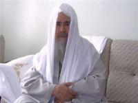 Şeyh Seyyid Muhammed Maruf Hakk'ın rahmetine kavuştu