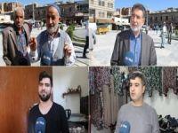 Müftülere nikâh yetkisine Diyarbakırlılardan destek