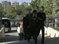 Mardin'de uyuşturucu operasyonu: 24 gözaltı