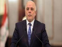 Irak Başbakanı Haydar El-İbadi yarın Türkiye'yi ziyarete edecek