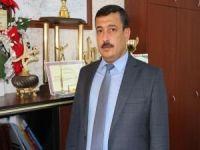 Nusaybin'in eğitimdeki başarı seviyesi yükseliyor