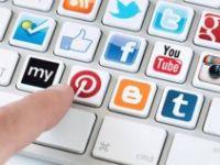 Sosyal medyada PKK propagandasına 8 tutuklama