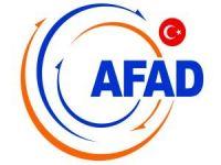 AFAD'tan Muğla'daki depreme ilişkin açıklama