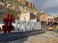 Mardin'deki 'eşcinsel etkinliği' ertelendi