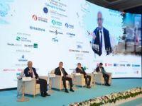TSP Kongresi dünyanın en önemli uzmanlarını İstanbul'da buluşturdu!