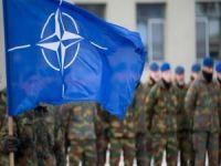 NATO Skandalı Örtmeye Çalışıyor!
